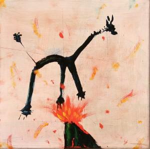 giraffeausvulkan 1