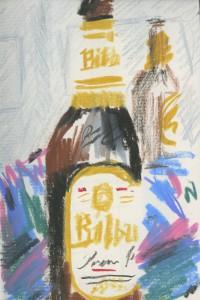 bittburger 1
